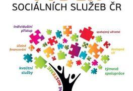 Týden sociálních služeb na NSS