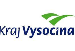 Letní škola seniorů Kraje Vysočina 2019