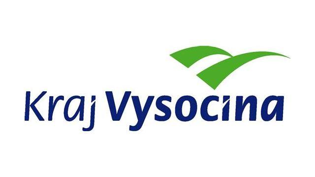 Letní škola seniorů Kraje Vysočina 2018