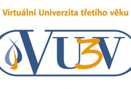 Seminář VU3V