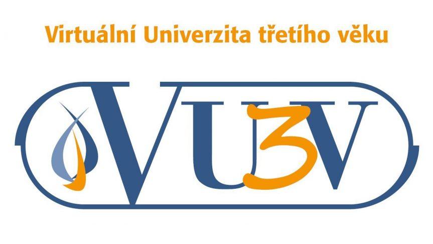 Zahájení dalšího semestru Virtuální univerzity třetího věku